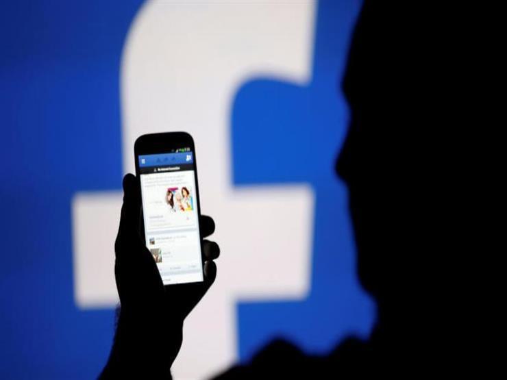 """أدوات جديدة من """"فيسبوك"""" لحمايتك من التنمر والتحرش"""