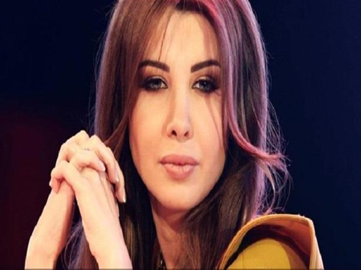 تصريحات مُثيرة لنانسي عجرم في  تخاريف  مع وفاء الكيلاني.. ال...مصراوى