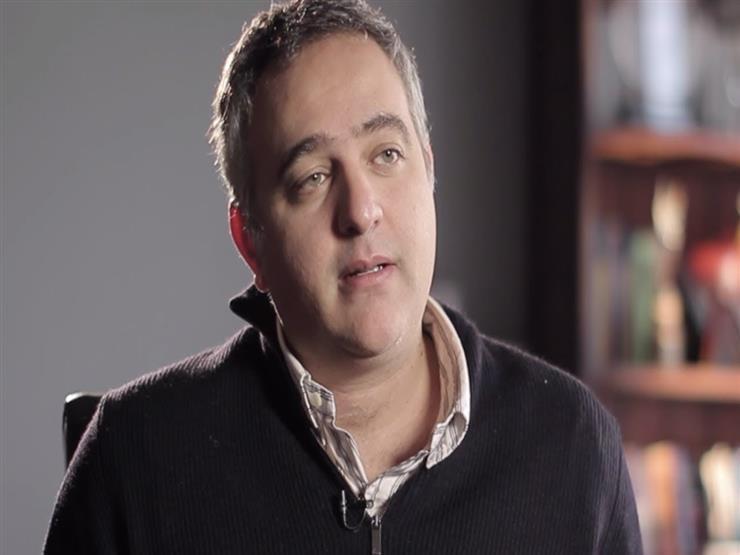 مدير مهرجان القاهرة السينمائي: سميح ساويرس دعمنا بـ ٢ مليون جنيه
