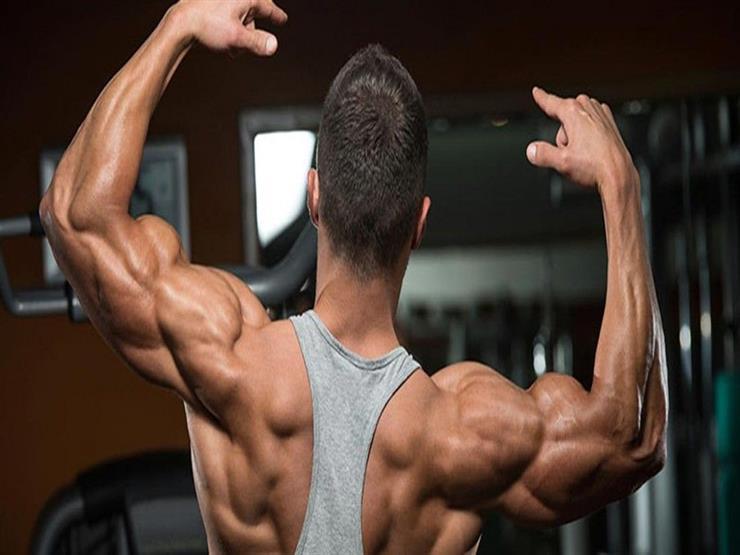 ما فائدة الجبن القريش لبناء العضلات؟.. مدرب كمال أجسام يوضح