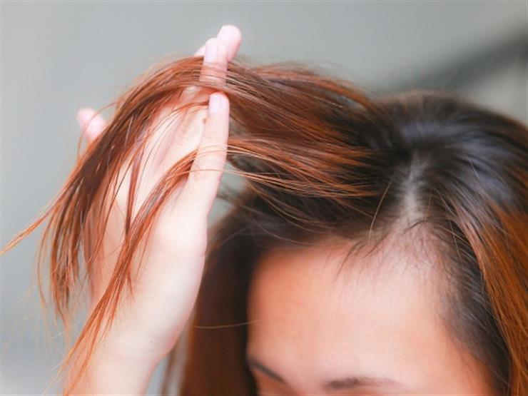 اتبعي هذه النصائح لحل مشكلة الشعر الخفيف
