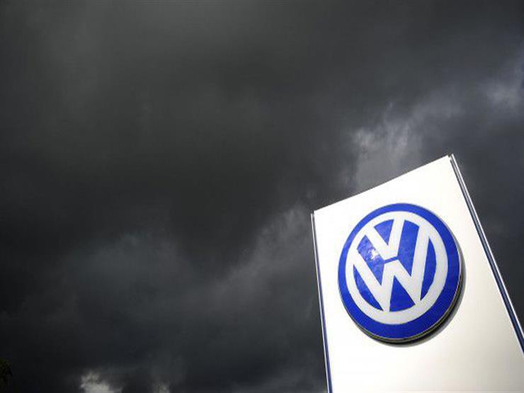 الفضيحة لم تمنع فولكس فاجن من تحقيق مبيعات بـ 174 مليار يورو في 9 أشهر