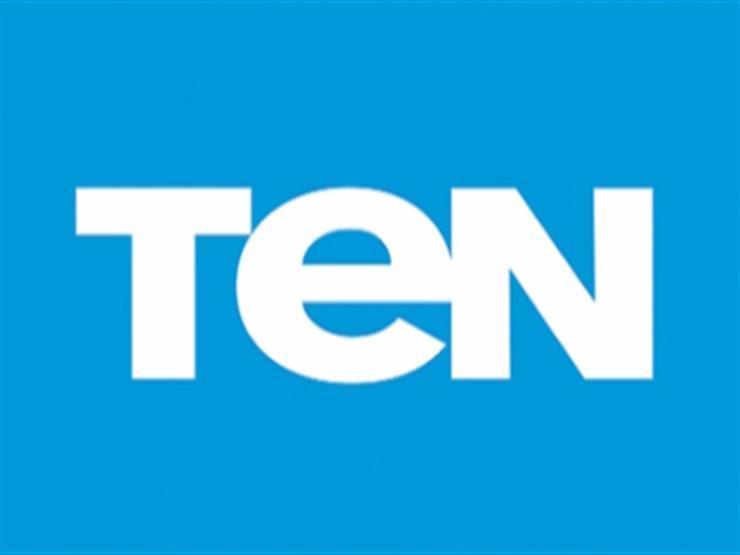 """قناة ten ترسل خطابا إلى """"الأعلى للإعلام"""" أثناء التحقيق في شكوى """"الأهلي"""" ضدها"""
