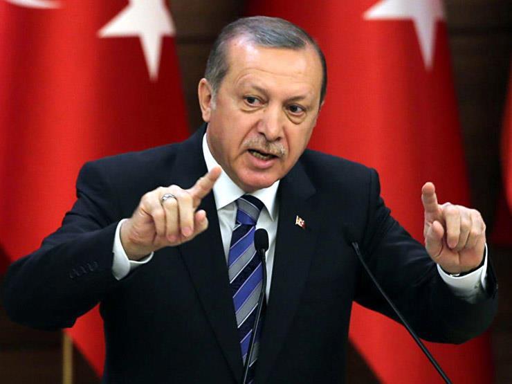 """في مقال بـ """"واشنطن بوست"""".. أردوغان: مقتل خاشقجي لا يعكس سياسة السعودية"""