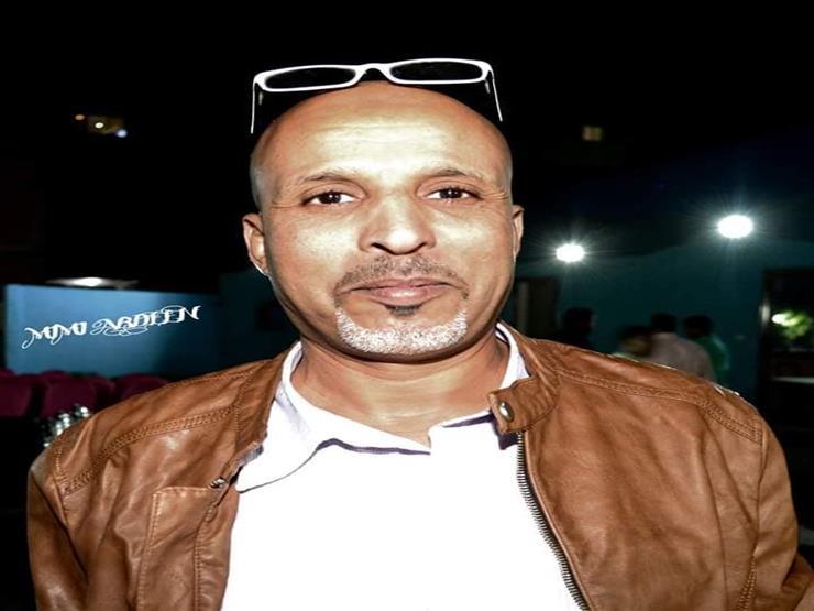 قائمة تامر عز الدين تفوز بانتخابات النادي النوبي بالقاهرة