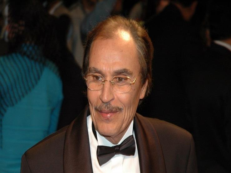 """""""الإسكندرية السينمائي"""" يعلق على خلافه مع """"شرم الشيخ"""" حول تكريم عزت العلايلي"""