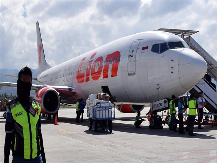 شركة طيران إندونيسية تقاضي ناشطا على موقع يوتيوب بعد نشره قائمتها للطعام