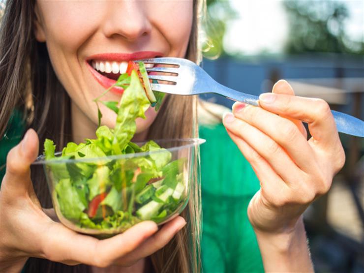 نتيجة بحث الصور عن نقد الطعام الصحي