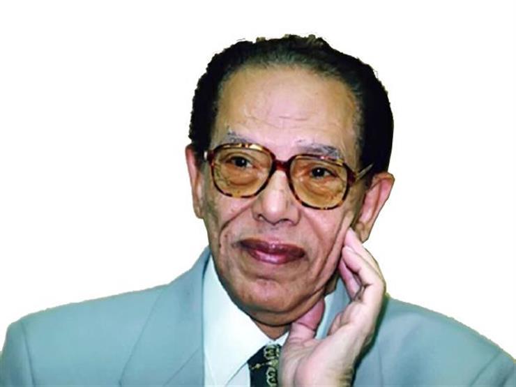 في ذكرى ميلاد مصطفى محمود.. الفيلسوف الذي عاش في تابوته الخاص