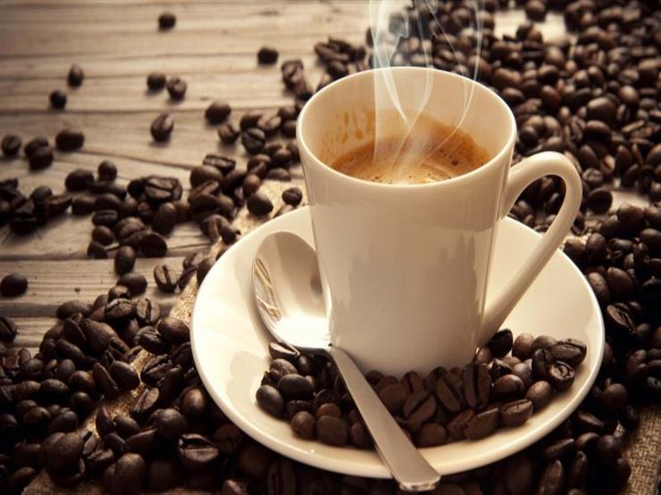 صناعة المزاج ...في عشق القهوة