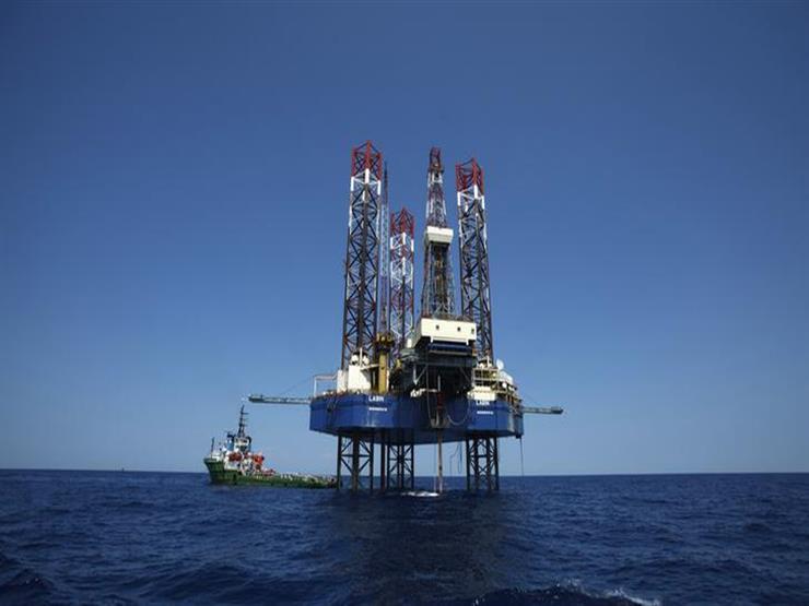 الحكومة في مأزق.. ارتفاع أسعار البترول العالمية يهدد مستهدفا...مصراوى