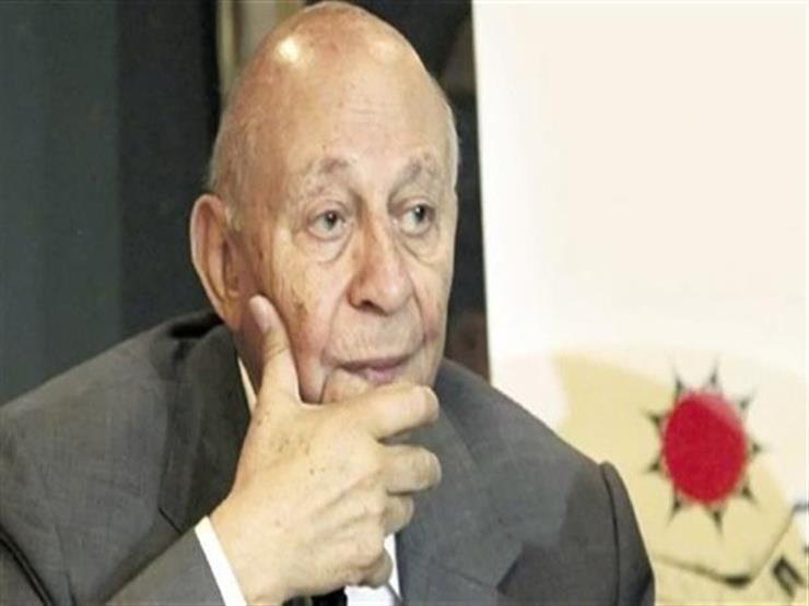رئيس المجلس القومي لحقوق الإنسان يدين انفجار معهد الأورام