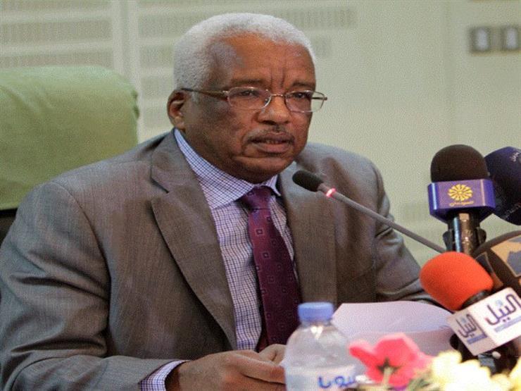 السودان يلغي قيود الاستيراد على 19 سلعة غذائية...مصراوى