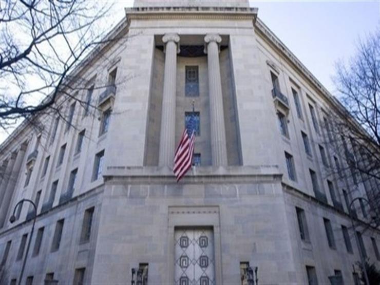 أمريكا تطالب بمصادرة 300 مليون دولار بشأن فساد صندوق الاستثمار الماليزي