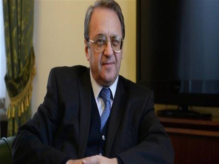 روسيا: مستعدون لاستخدام إمكانياتنا السياسية لدعم التسوية في ليبيا