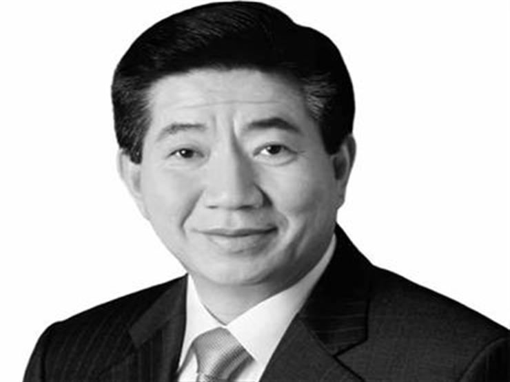 الكوريتان تعقدان فعالية مشتركة في بيونج يانج احتفالا بالذكرى الـ11 لإعلان 4 أكتوبر