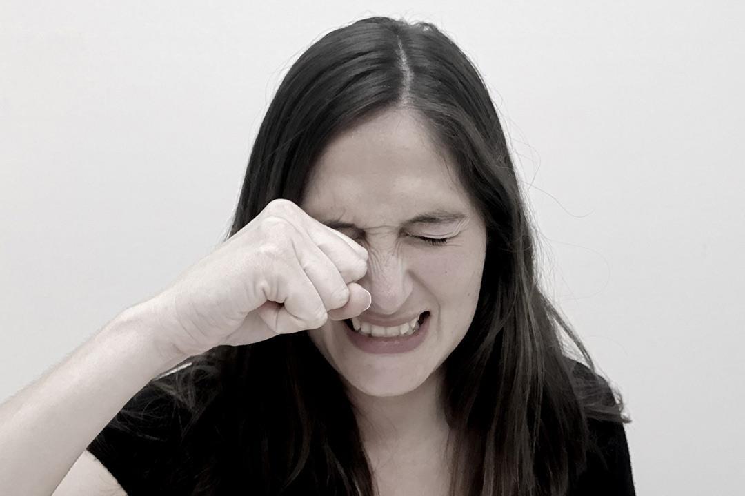 5 مشكلات تسببها الذئبة للعين