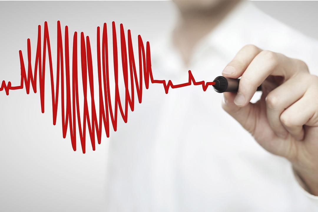البوتاسيوم مفيد للقلب واضطرابه يسبب مضاعفات خطيرة