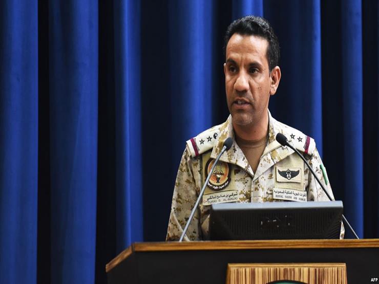 """المالكي: مليشيا الحوثي تواصل انتهاكاتها.. ولم تلتزم باتفاق """"ستوكهولم"""""""