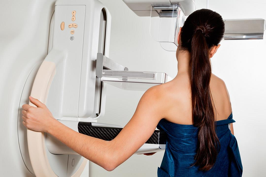 كيف تكتشفين انتشار سرطان الثدي في أماكن أخرى مبكرا؟