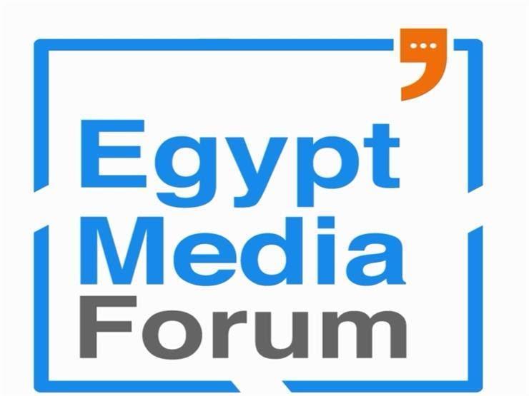 """""""مصراوي"""" شريكًا في """"منتدى إعلام مصر"""""""
