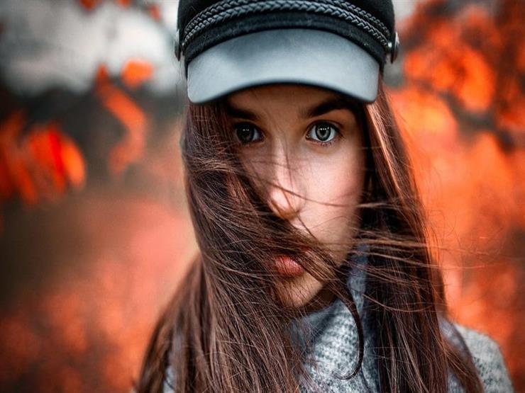 دليلك للعناية بالبشرة والشعر في فصل الخريف