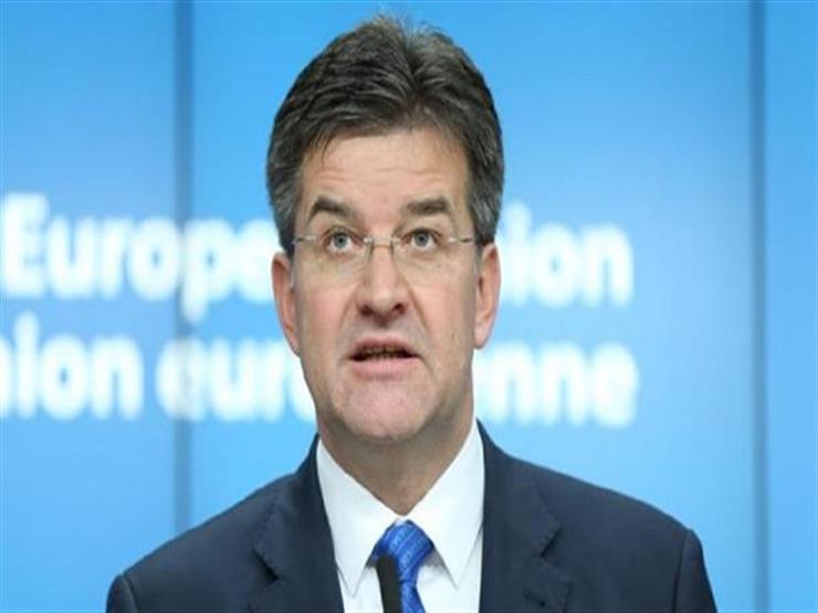 وزير الخارجية السلوفاكي يستبعد ترشحه للانتخابات الرئاسية العام المقبل