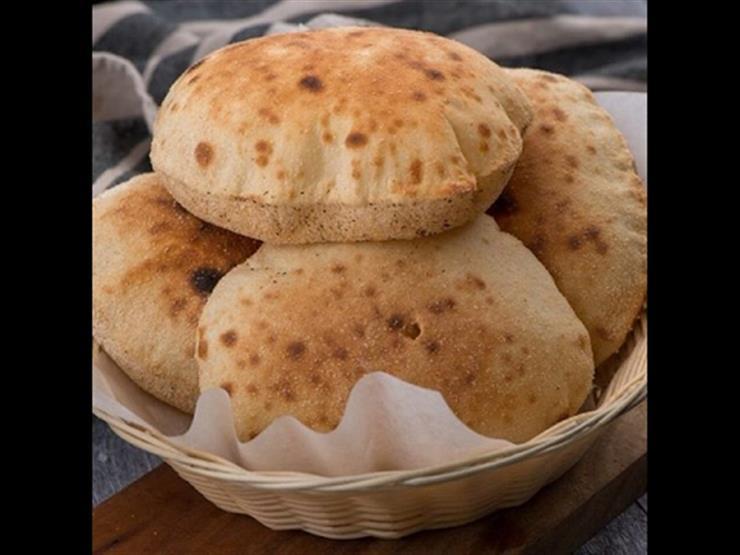 حيلة بسيطة تبقي الخبز طازجًا لفترة طويلة