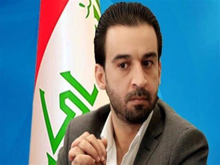 رئيس النواب العراقي: استقرار سوريا مطلب عربي لاستقرار المنطق...مصراوى