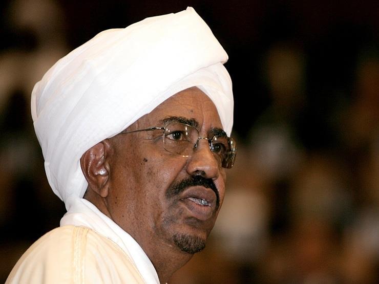 البشير يبحث هاتفيا مع رئيس الوزراء الإثيوبي تعزيز العلاقات الثنائية