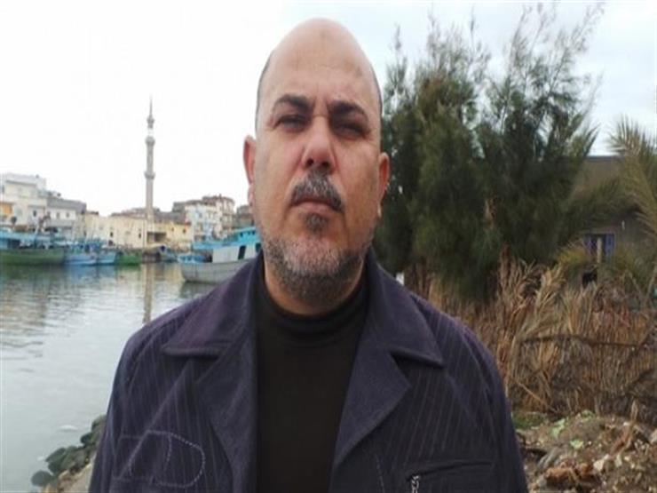 نقيب صيادي كفرالشيخ: احتجاز 14 صيادًا في تونس.. والسفارة تهم...مصراوى