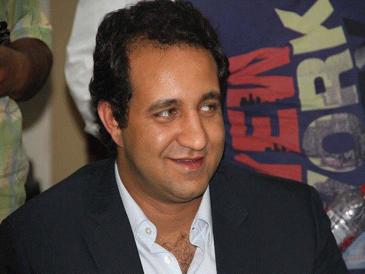 أحمد مرتضى للاعب الزمالك: رحيلك مشروط حتى موسم 2022