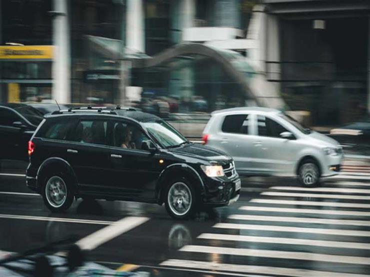 من أجل البشرية.. برلين تدرس منع سير سيارات الديزل الحديثة أيضًا