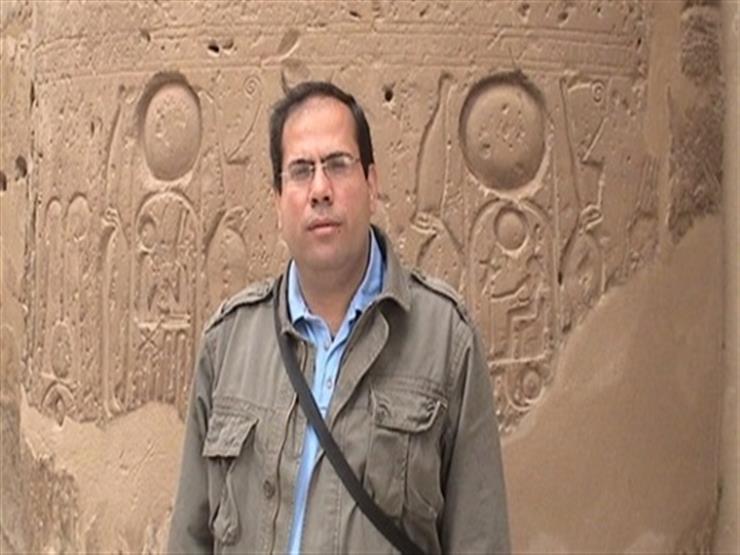 مدير متحف الآثار: مصر سبقت العالم في احترام وتقدير المرأة ...مصراوى