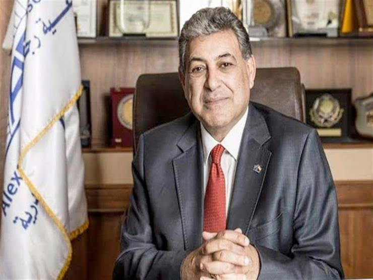 غدا.. مديرة الوكالة الأمريكية للتنمية في الإسكندرية لمتابعة ...مصراوى