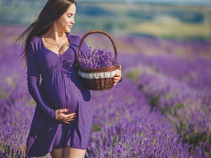 3 تقنيات حديثة لعلاج تمدد الجلد وتشققات الحمل.. تعرفي عليها