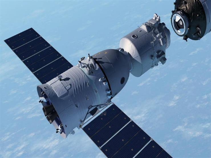 للمرة الثانية.. الأرض تستقبل إشارات غامضة من الفضاء البعيد