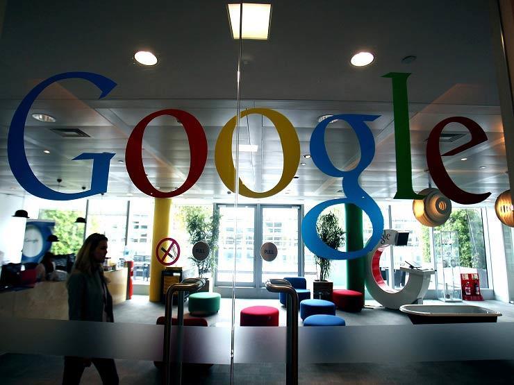 جوجل : نقدم أكثر من 100 مليار كلمة ترجمة يوميًا و17.5 مليون...مصراوى