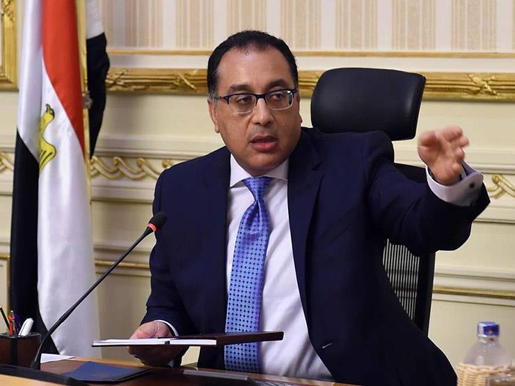 """الحكومة تكشف آخر مستجدات مشروع """"الروبيكي"""""""