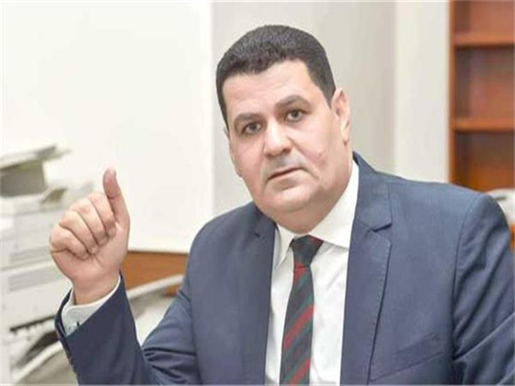"""حماية المستهلك: حل 2142 شكوى بمبادرة """"حل مشاكل المواطنين"""" بالإسكندرية"""