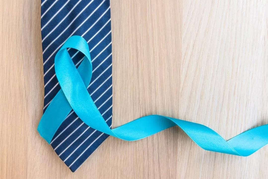 سرطان البروستاتا.. إليك كل ما تريد معرفته عن المرض