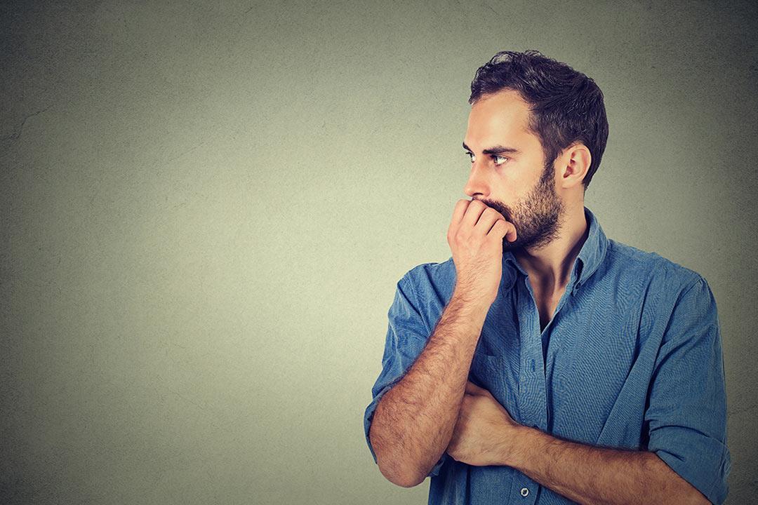 احذر التوتر.. إليك ما يفعله الضغط العصبي بصحتك