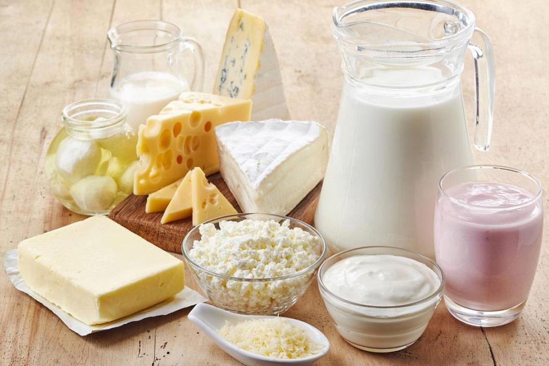 هل منتجات الألبان المخمرة مفيدة لصحتك؟ | الكونسلتو