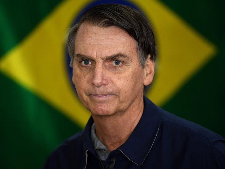 قراصنة يستهدفون هواتف رئيس البرازيل المحمولة
