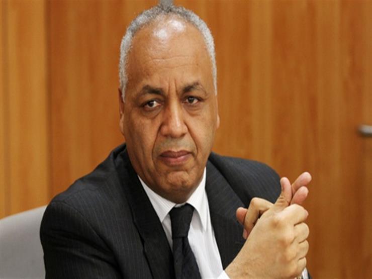 مصطفى بكري: الرقابة الإدارية توجه ضرباتها للفاسدين والفساد بكل قوة