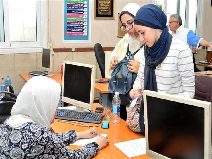 غلق باب الترشح بانتخابات الاتحادات الطلابية.. وإعلان الكشوف الأحد