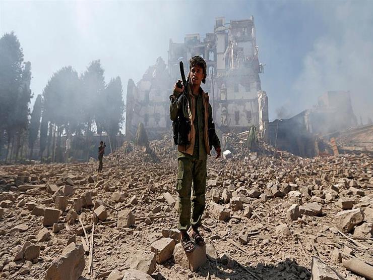 """مجاعة وسرطان و""""تخلُّص"""" من الأطفال.. كيف يعيش اليمن؟"""