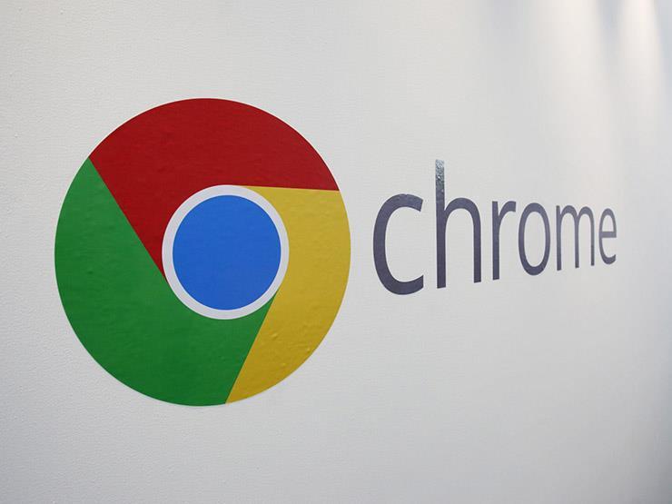 نصائح لاستخدام محرك جوجل  كروم  بشكل أفضل...مصراوى