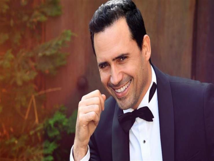 """ظافر العابدين يحتفل بفوز """"الترجي"""" على """"الأهلي""""- صورة"""