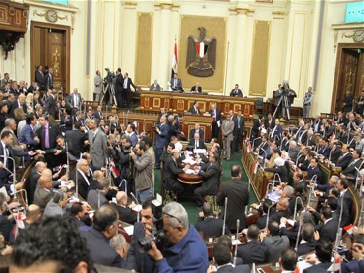 """""""عبارة سوهاج والبطاطس"""".. النواب يثيرون مشكلات المواطنين بالجلسة العامة"""